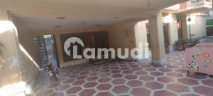 2 Kanal Commercial Bungalow For Rent In Gulberg Link Mm Alam Rd