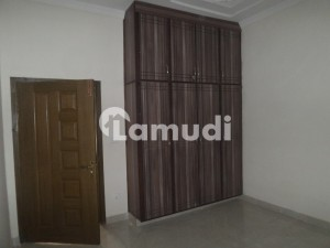 Ideally Located House For Sale In D-12 Available