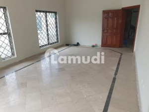 House For Sale Is Readily Available In Prime Location Of G-10