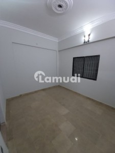 Full Furnished  Ground Floor For Sale