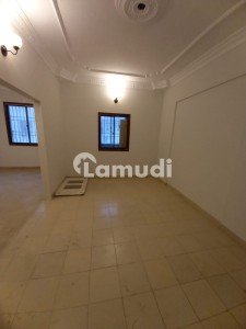 Full Furnished  Third Floor For Sale