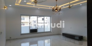 Full House For Rent In Dha 2 Isb By Al Rayyan Estate