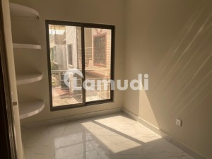 Beautiful Neat And Clean House Available For Rent