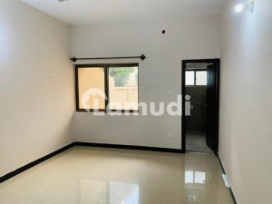 Fully Renovated House Available For Rent