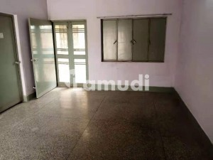 Upper Portion Has Just Become Available In Gulgasht Colony