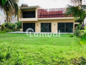 4 Beds House Is Available For Rent In F-7 Islamabad