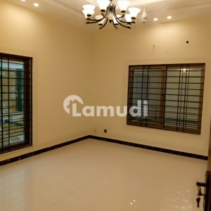 Reserve A Centrally Located House Of 4500  Square Feet In E-11