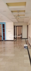 1 Kanal Full House For Rent In Dha Phase 2 Islamabad