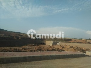 Dha Valley A Project Of Defence