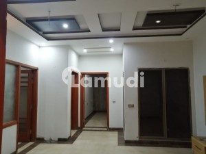Sami Furnished House For Rent 30 Feet Road