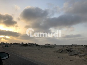 Industries Land Is Available For Sale