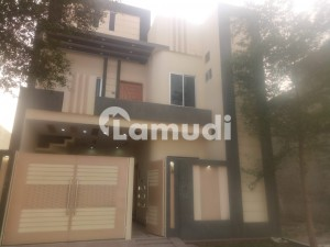 5 Marla House Available For Rent In Jeewan City Housing Scheme