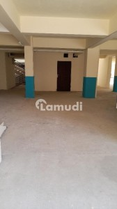 850 Sq Feet 2x Bed Flat For Available For Rent In Giga Mall Flat Dha-phase-2 Islamabad