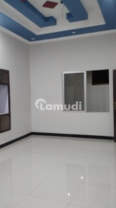 110 Yards House For Sale In Johar