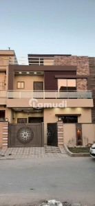1125  Square Feet House For Sale In Citi Housing Society Gujranwala