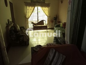 3 Marla House Available For Rent In Johar Town E2 Block