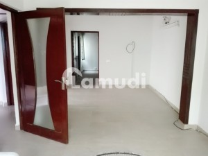 5 Marla Beautiful Lower Portion Available For Small Family Dha Phase 3 Block Z
