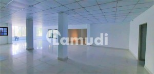 F-10 Markaz Brand new 7000 sqft Beautiful plaza Available for rent.