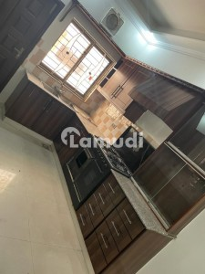 One Kanal Lower Portion For Rent in DHA Phase 6