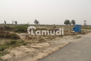 05 MARLA PLOT FILE FOR SALE IN DHA PHASE 9 PRISM BELOW MARKET RATE