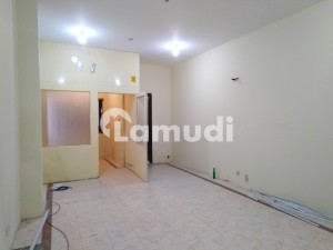 Office Of 425 Square Feet Is Available In Contemporary Neighborhood Of