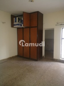 10 Marla Double Storey For Rent
