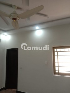10 MARLA HOUSE FOR SALE ON GOOD LOCATION  IN OVERSEAS A BLOCK SECTOR D BAHRIA TOWN LAHORE