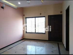 G9/3 12 Marla 3 Bed Upper Portion Is Available For Rent