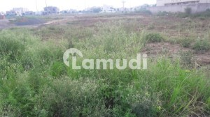 5 MARLA PLOT FOR SALE PLOT NO 1700 LOCATED DHA PHASE 6 BLOCK E LAHORE