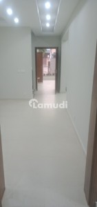 Affordable House For Rent In F-11/3 In Islamabad