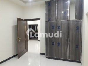 5 Marla Brand New Full House Available For Rent In Johar Town Lahore