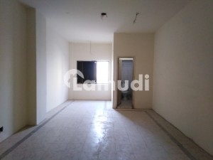 425 Square Feet Office Is Available For Rent In Gulberg