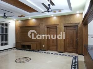 Beautiful 40x80 Upper Portion For Rent In G 13