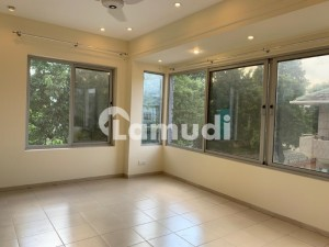 Beautiful House Is Available For Rent