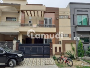 5 Marla House In Bahria Town Is Best Option