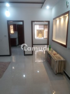 7 Marla Double Storey House for Rent Bahria town Phase 8 Rawalpindi