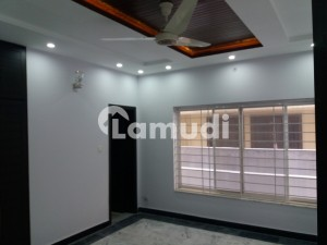 Full House For Rent In DHA II isb By Al Rayyan Estate .
