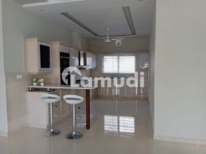Exotic Brand New 1 Kanal House With Top Class Accessories For Sale Prime Location IN DHA PH.2