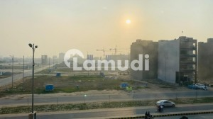 2 Kanal Ideal Residential Plot For Sale In Dha Phase 6 Block L