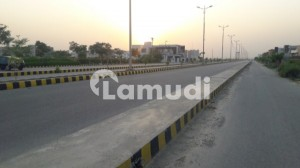 4 MARLA COMMERCIAL PLOT FOR SALE PLOT NO 33 LOCATED DHA PHASE 6 BLOCK L LAHORE