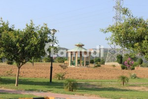 25x50 plot for sale on best location