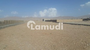 Plot For Sale At Kasi Behria Town Baleli Road