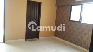 Penthouse Available For Rent In Nazimabad - Block 1