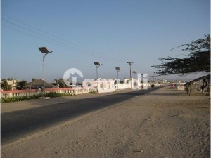 Residential Plot File Available For Sale