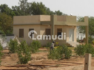 Farm Houses Plots Land on installments for Sale on Super Highway
