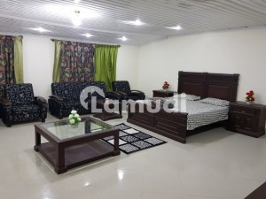 Private Room Flat For Rent - Only For Family