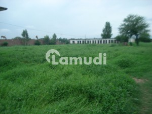 Agricultural Farm House Land For Sale