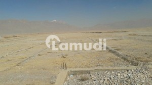 Land For Sale At Main Baleli Bypass