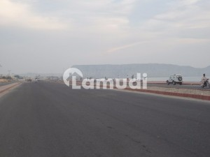 1000 Sq Yard Residential Plot For Sale