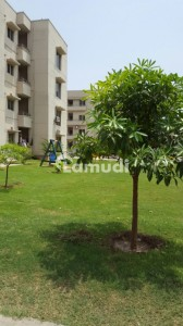 2nd Floor Luxury Apartment Is Available For Rent In Askari 11